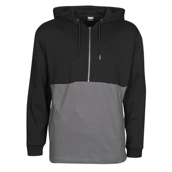 material Men sweaters Urban Classics  Black