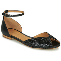 Shoes Women Sandals Emma Go JULIETTE Black
