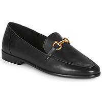 Shoes Women Loafers Betty London MIELA Black