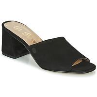 Shoes Women Mules Betty London MELIDA Black