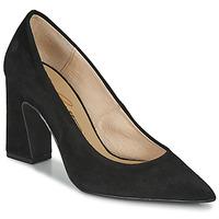 Shoes Women Court shoes Betty London MONDI Black