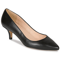 Shoes Women Court shoes Betty London MOUNANI Black