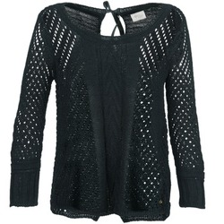 material Women jumpers Stella Forest STORINA Black
