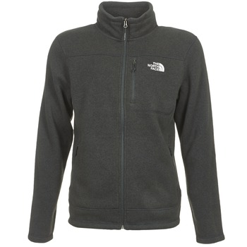 material Men Fleeces The North Face GORDON LYONS Black