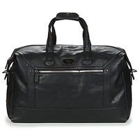 Bags Luggage David Jones  Black