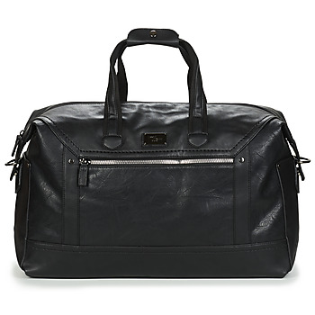 Bags Luggage David Jones BOZINE Black