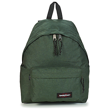 Bags Rucksacks Eastpak PADDED PAK'R Green