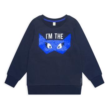 material Girl sweaters Esprit ELONA Marine