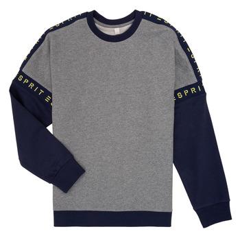 material Girl sweaters Esprit ELISEE Grey