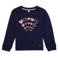 material Girl sweaters Esprit ESTER Marine