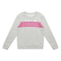 material Girl sweaters Esprit FREDERICK Grey