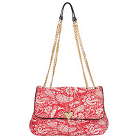 Bags Women Shoulder bags Lollipops CHRISTINA Red