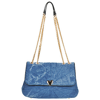 Bags Women Shoulder bags Lollipops BRITNEY Blue