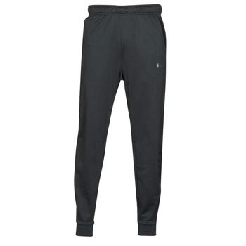 material Men Tracksuit bottoms Nike M NK THRMA PANT TAPER Black
