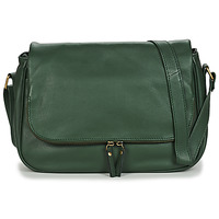 Bags Women Shoulder bags Betty London EZIGALE Green