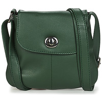 Bags Women Shoulder bags Betty London MITALA Green