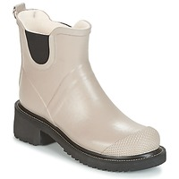 Wellington boots Ilse Jacobsen RUB47