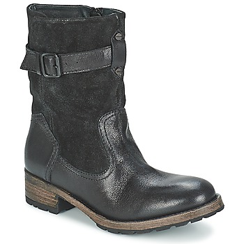 Mid boots Pataugas DECK