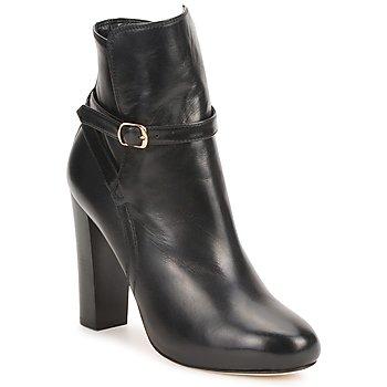 Ankle boots Paul & Joe PANACHE