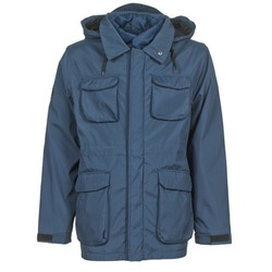 Duffel coats Bellfield GORIN