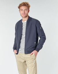 material Men Blouses Only & Sons  ONSJACK Marine