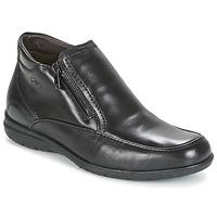 Mid boots Fluchos LUCA