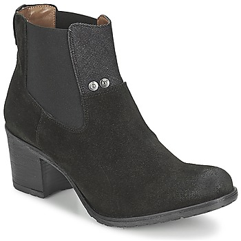 Ankle boots G-Star Raw DEBUT ANKLE GORE