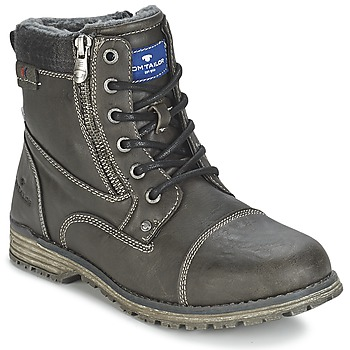 Mid boots Tom Tailor CRIMI