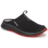 Water shoes Salomon RX SLIDE 3.0