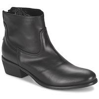 Mid boots Meline SOFMET