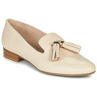 Shoes Women Derby shoes Jonak AMIGO Beige
