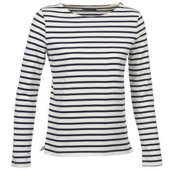 Long sleeved shirts Petit Bateau SYMBOLE