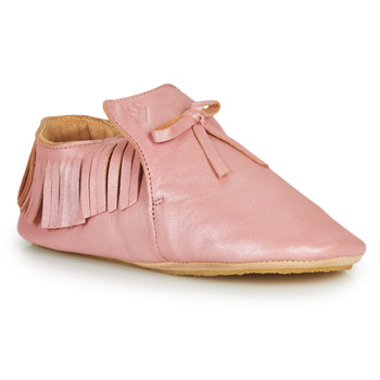 Shoes Children Slippers Easy Peasy MEXIBLU Pink
