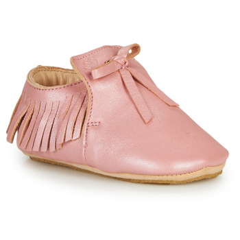Shoes Girl Slippers Easy Peasy MEXIBLU Pink