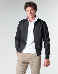 material Men Blouses Yurban NEPPIE Black