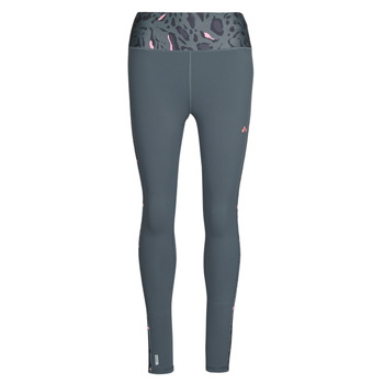 material Women leggings Only Play ONPMARIKA Grey