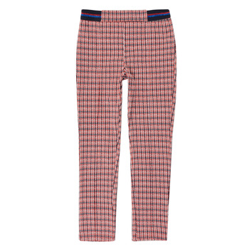 material Girl 5-pocket trousers 3 Pommes 3R23014-392-C Multicolour