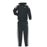 material Boy Tracksuits adidas Performance JB COTTON TS Black