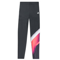material Girl leggings adidas Performance YG UC TIGHT Black