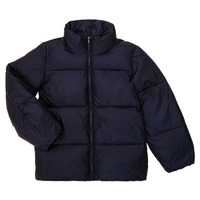 material Girl Duffel coats Emporio Armani 6H3B01-1NLYZ-0920 Marine