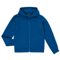 material Boy sweaters Emporio Armani 6H4BJM-1JDSZ-0975 Blue