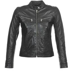 Leather jackets / Imitation leather Redskins OGIEB