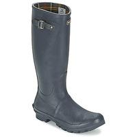 Shoes Men Wellington boots Barbour BEDE Marine