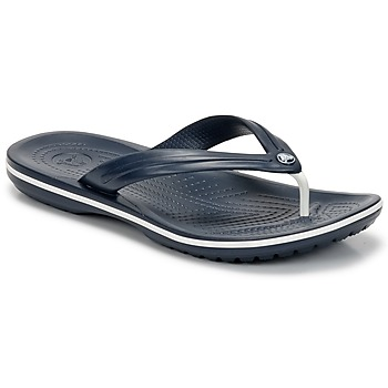 Shoes Flip flops Crocs CROCBAND FLIP MARINE