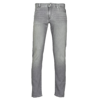 material Men slim jeans Armani Exchange 6HZJ14 Grey