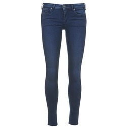 cropped trousers Pepe jeans LOLA