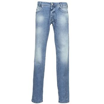 straight jeans Diesel IAKOP