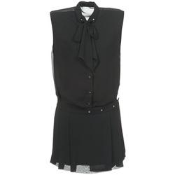 Short Dresses Diesel D-NEDORA-A