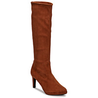 Shoes Women Boots Peter Kaiser PAULINE Brown