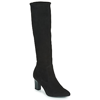 Shoes Women Boots Peter Kaiser MONJA A Black